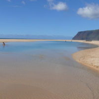 Album-HP-hawaii-Elizabeth-Family-trip-to-Hawaii-Trip-ideas-and-inspiration-4
