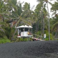 Album-HP-hawaii-Elizabeth-Family-trip-to-Hawaii-Trip-ideas-and-inspiration-5