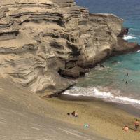Album-HP-hawaii-Elizabeth-Family-trip-to-Hawaii-Trip-ideas-and-inspiration-6