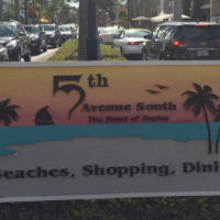 ALBUMLaurence-Trip-to-Florida-Sanibel-and-Naples-with-kids-Beach-holidays-Trip-ideas-Florida-11