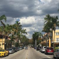 ALBUMLaurence-Trip-to-Florida-Sanibel-and-Naples-with-kids-Beach-holidays-Trip-ideas-Florida-12