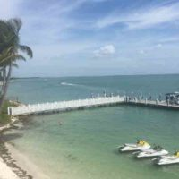 ALBUMLaurence-Trip-to-Florida-Sanibel-and-Naples-with-kids-Beach-holidays-Trip-ideas-Florida