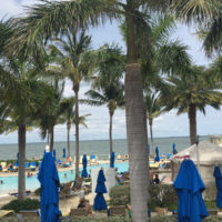 ALBUMLaurence-Trip-to-Florida-Sanibel-and-Naples-with-kids-Beach-holidays-Trip-ideas-Florida-3