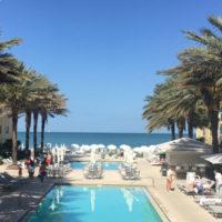 ALBUMLaurence-Trip-to-Florida-Sanibel-and-Naples-with-kids-Beach-holidays-Trip-ideas-Florida-4