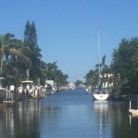 ALBUMLaurence-Trip-to-Florida-Sanibel-and-Naples-with-kids-Beach-holidays-Trip-ideas-Florida-6