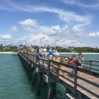 ALBUMLaurence-Trip-to-Florida-Sanibel-and-Naples-with-kids-Beach-holidays-Trip-ideas-Florida-7