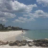 Gallery-Trip-Florida-Laurence-copie