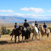Gallery-Stephanie-Chile-Patagonie-Trip-ideas-for-families-16