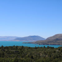 Gallery-Stephanie-Chile-Patagonie-Trip-ideas-for-families-2