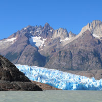 Gallery-Stephanie-Chile-Patagonie-Trip-ideas-for-families-3