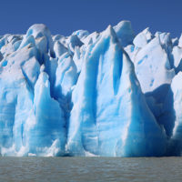 Gallery-Stephanie-Chile-Patagonie-Trip-ideas-for-families-4