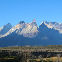 Gallery-Stephanie-Chile-Patagonie-Trip-ideas-for-families-7