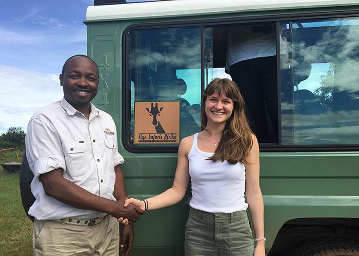 Gallery-2-Trip-ideas-Safari-Africa-Rwanda