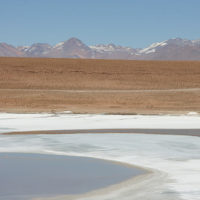 gallery-Karen-Trip-to-Bolivia-Trip-inspiration-and-ideas-for-families-and-kids-1