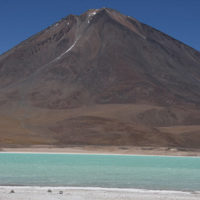 gallery-Karen-Trip-to-Bolivia-Trip-inspiration-and-ideas-for-families-and-kids-4