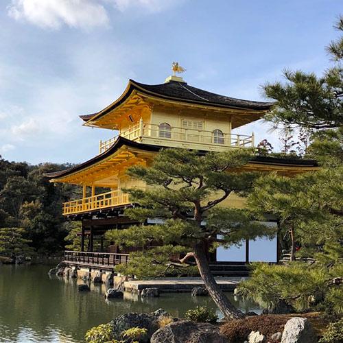 HP-TRIP-TRIP-JAPAN-WITH-FAMILY-AND-KIDS-SKI-TRAVEL-INSPIRATION-SKI-JAPANFIND-A-TRIP
