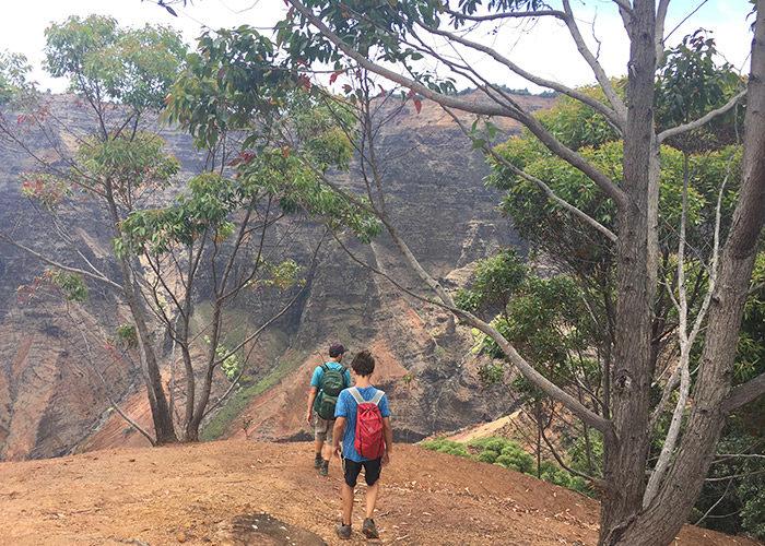 Family-vacation-hawaii-6
