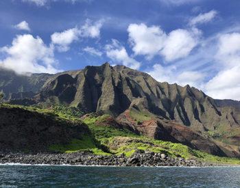 Hey, Hawaii!