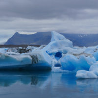A-ONE-WEEK-HOLIDAY-ITINERARY-TO-ICELAND-SHARED-BY-STEPHANIE-Gallery12