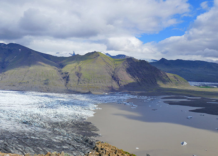 A-ONE-WEEK-HOLIDAY-ITINERARY-TO-ICELAND-SHARED-BY-STEPHANIE-Gallery14