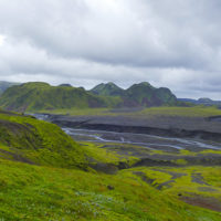 A-ONE-WEEK-HOLIDAY-ITINERARY-TO-ICELAND-SHARED-BY-STEPHANIE-Gallery8