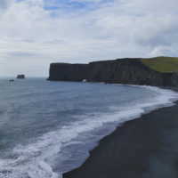 A-ONE-WEEK-HOLIDAY-ITINERARY-TO-ICELAND-SHARED-BY-STEPHANIE-Gallery9