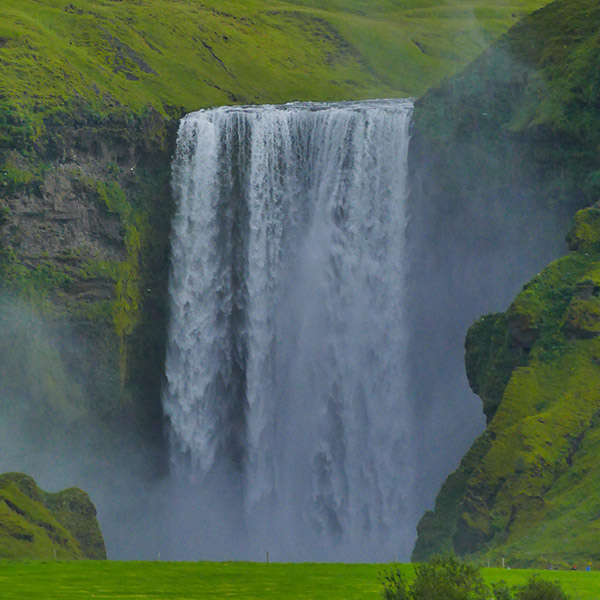 A-ONE-WEEK-HOLIDAY-ITINERARY-TO-ICELAND-SHARED-BY-STEPHANIE-STOP3