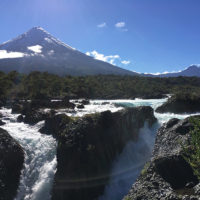 A-two-WEEKs-HOLIDAY-ITINERARY-TO-CHILE-SHARED-BY-TATiennes-Gallery16