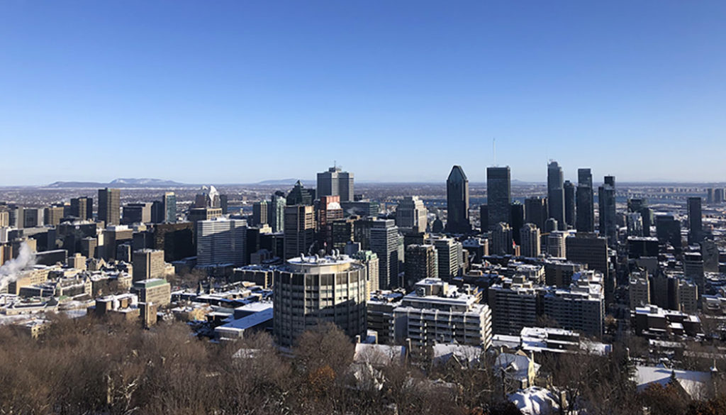 Montreal-features-image-weekend-trip