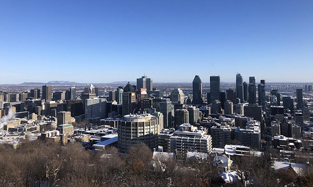 Visit Montreal & its surroundings - TripTam