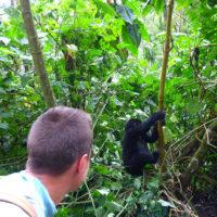 gal-15--Stephanie-trip-to-Uganda-Family-safari-Africa