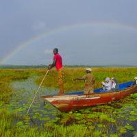 gal-7--Stephanie-trip-to-Uganda-Family-safari-Africa