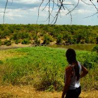 gal-8--Stephanie-trip-to-Uganda-Family-safari-Africa