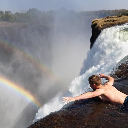 Alternative-destination-for-a-safari-Zambiastop3
