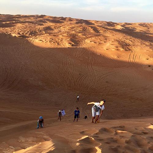 your-trip-Oman-Famil-PLAN-y-Travel-Stop-2