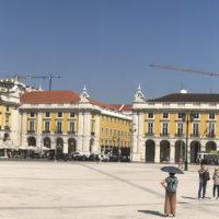 Trip-to-Portugal-family-lisboa