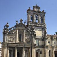 evora-gallery-trip-to-Portugalbis
