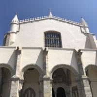 evora-gallery-trip-to-portugal