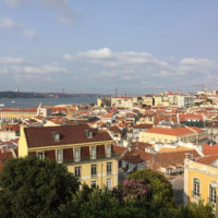 gallery-Lisboa-sophie-trip-to-portugal