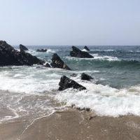 gallery-aletnejo-beach