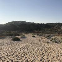 gallery-portugal-cascade-grinch-beach