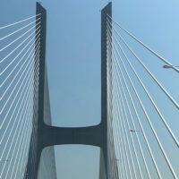 trip-to-portugal-family-road-trip