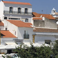trip-to-portugal-image-gallery
