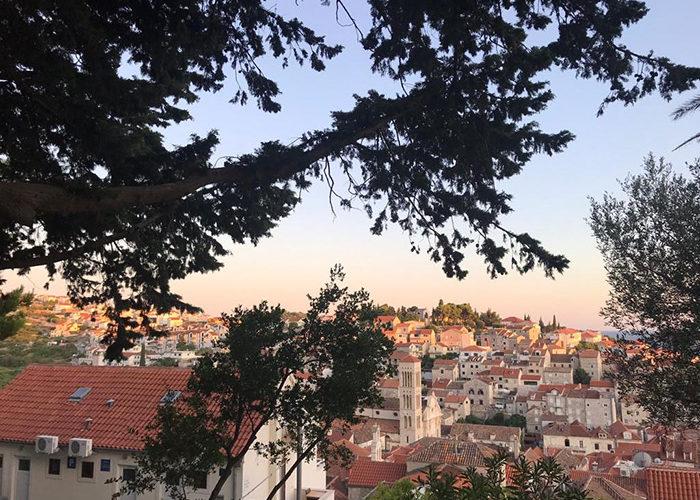 Gallery-road-trip-to-Croatia5