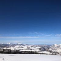 Ski-trip-Telluride