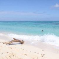 Yucatan-Family-trip-Sophie-Mexico-Trip-ideas1-e1530829143402