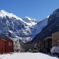 ski-trip-colorado-telluride-10