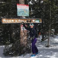 ski-trip-colorado-telluride-13