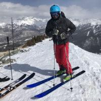 ski-trip-telluride-7
