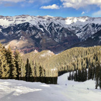 ski-trip-telluride-8